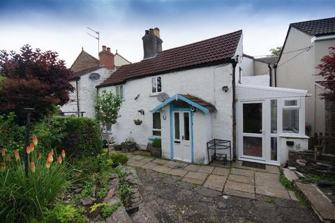 2 bedroom cottage for sale - Quarry Road, Frenchay, Bristol, BS16 1LX