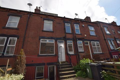 2 bedroom terraced house to rent - Hardy Terrace