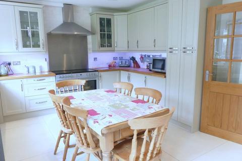 4 bedroom semi-detached house for sale - Aldridge Road, Streetly