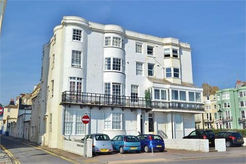 1 bedroom flat to rent - Marine Parade, BRIGHTON, BN2