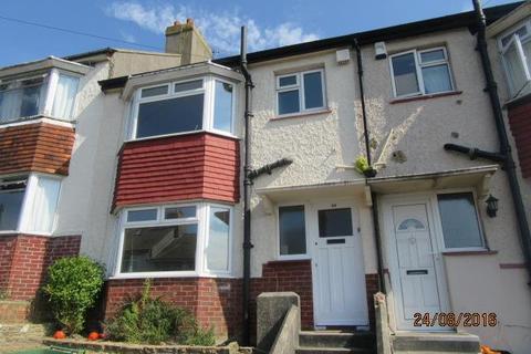 6 bedroom house to rent - Baden Road, Brighton