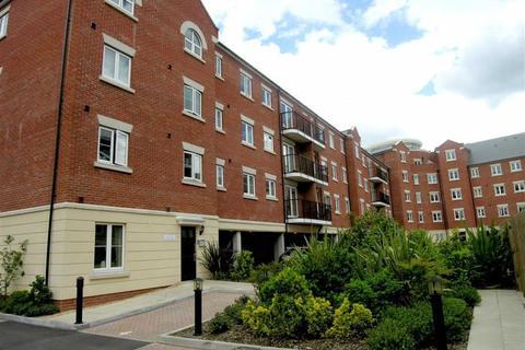 2 bedroom flat to rent - Brookbank Close, Brookbank Close, Cheltenham
