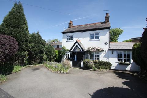 2 bedroom cottage for sale - Kenilworth Road, Balsall Common
