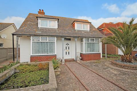 4 bedroom detached house for sale - The Meadway, Shoreham-By-Sea, West Sussex BN43 5RP