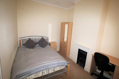 1 bedroom house share to rent - Broomfield Road, Room 4, Coventry, CV5 6LB