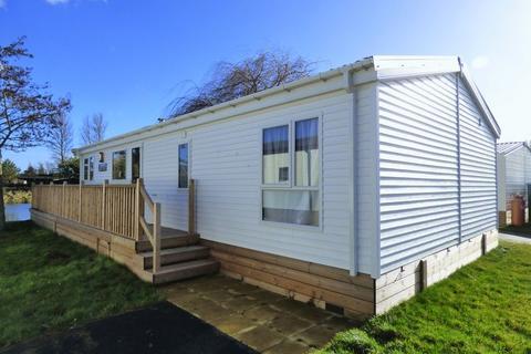 2 bedroom property for sale - Crow Lane , Northampton