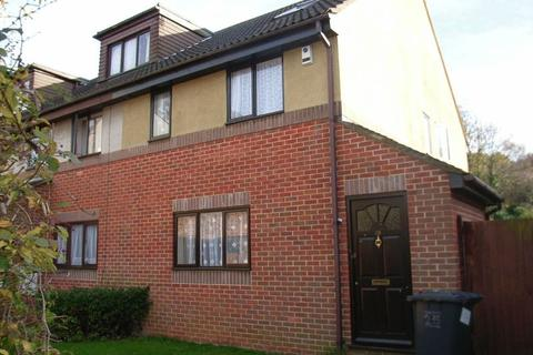 4 bedroom terraced house to rent - Regency Place, Canterbury, **ONE ROOM AVAILABLE**  NO ADMIN FEE