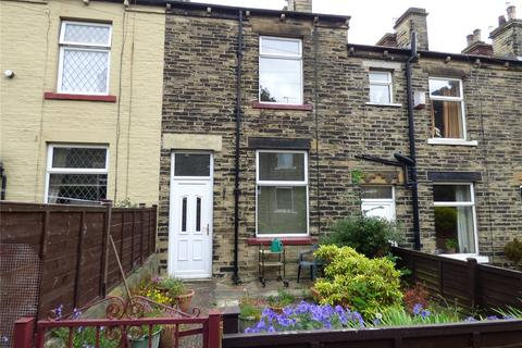 2 bedroom terraced house to rent - Highfield Terrace, Cleckheaton, BD19