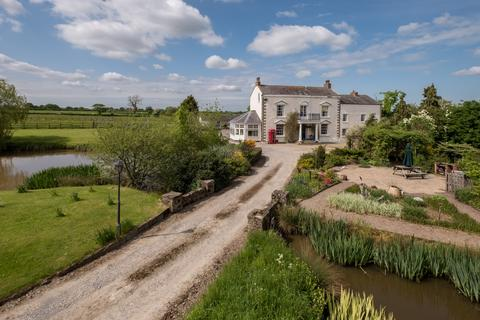 6 bedroom house for sale - 6 bedroom House Detached in Hargrave