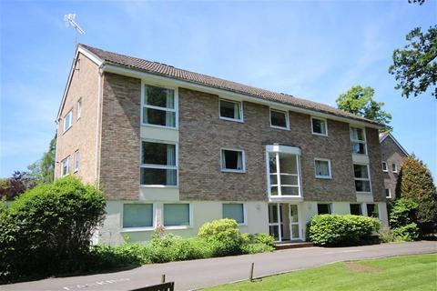 2 bedroom flat for sale - The Park, Cheltenham, GL50
