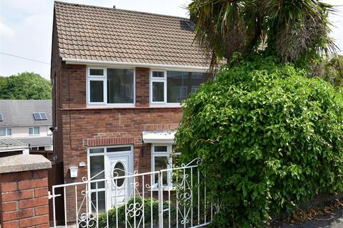 3 bedroom semi-detached house for sale - Cwmgelli Close, Treboeth, Swansea