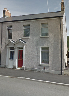 2 bedroom terraced house to rent - Neath Road, Hafod, Swansea SA1