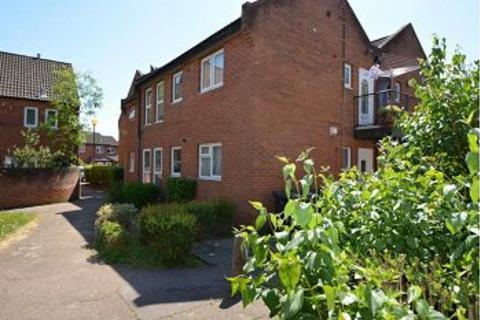 1 bedroom flat to rent - Brampton Court, Bowthorpe