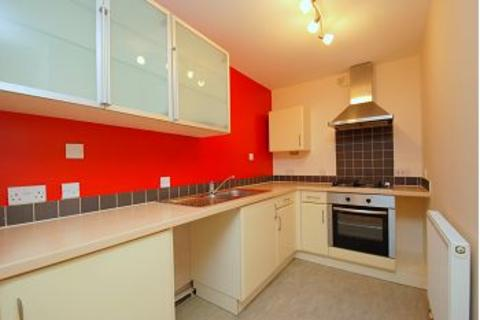 1 bedroom flat to rent - Telegraph Lane East, Norwich