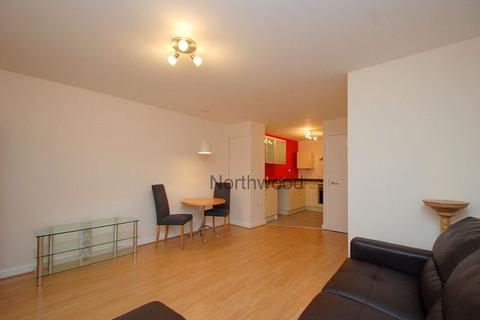 1 bedroom flat to rent - Telegraph Lane East, Norwich