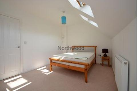 3 bedroom house share to rent - Southalls Way, Norwich