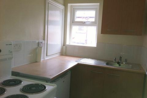 1 bedroom terraced house to rent - Harehills Lane,  Leeds, LS9