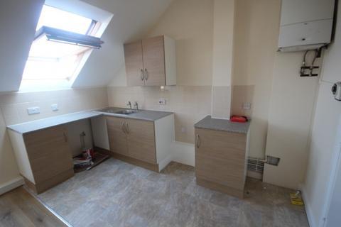1 bedroom flat to rent - Dewsbury Road Dewsbury Road, Beeston, Leeds, LS11