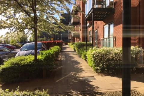 2 bedroom terraced house for sale - Bouverie Court Bouverie Court, East End Parks, Leeds, LS9