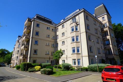 2 bedroom flat to rent - Maxwell Street, Morningside, Edinburgh, EH10 5FT
