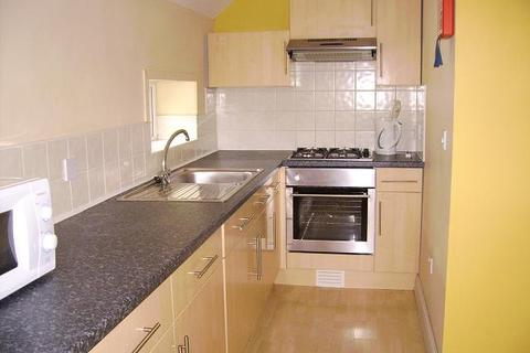 2 bedroom flat to rent - F6 28, Richmond Road, Roath, Cardiff, South Wales, CF24 3AS