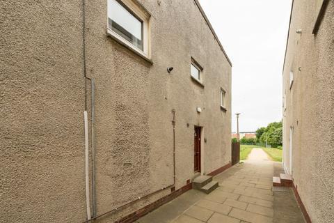 2 bedroom villa for sale - 28 South Gyle Gardens, Edinburgh, EH12 7RZ