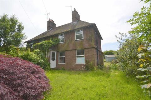 3 bedroom cottage to rent - Mill Lane, Ashford, Kent