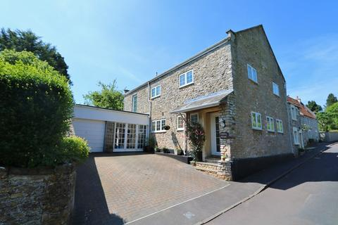 4 bedroom village house for sale - The Barton, Corston, Bath