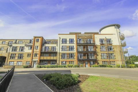 2 bedroom apartment for sale - The Waterfront, Hertford, SG14