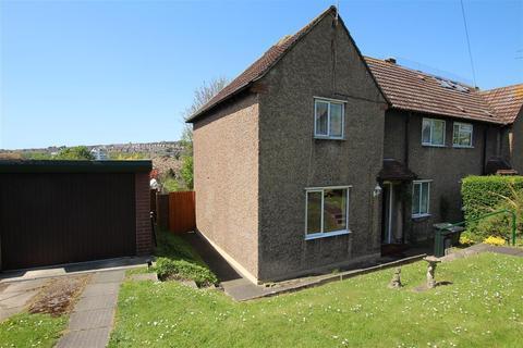 3 bedroom house for sale - Hillside, Brighton