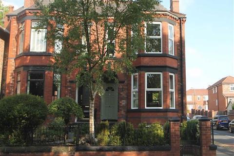4 bedroom semi-detached house for sale - Folly Lane, Swinton