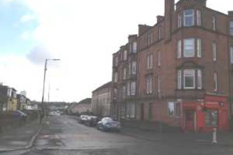 1 bedroom flat to rent - Ardgay Street, Flat 3-3, Glasgow G32