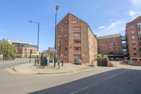 2 bedroom apartment for sale - Milk Market, Newcastle Upon Tyne