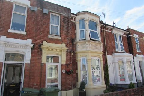 1 bedroom property for sale - Montague Road, North End, Portsmouth, PO2
