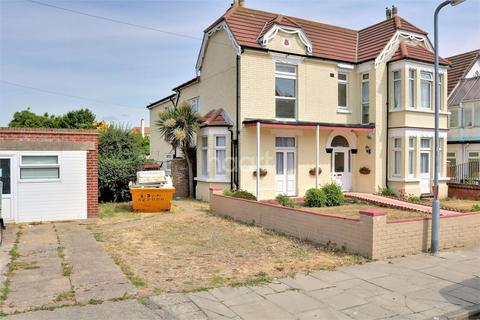 11 bedroom detached house for sale - Church Road
