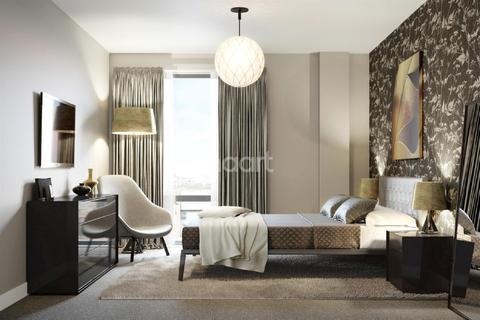 2 bedroom flat - New Development, Slough