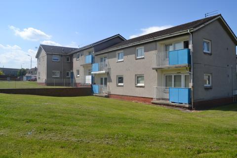 1 bedroom flat to rent - Blantyre, Lanarkshire G72