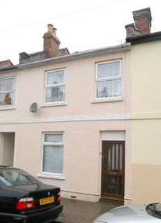 3 bedroom terraced house to rent - Swindon Street, Cheltenham