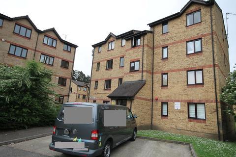 1 bedroom flat for sale - Myers Lane, New Cross, SE14 5RU