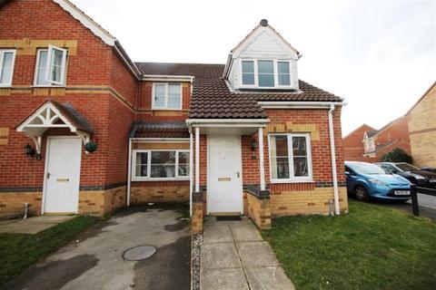 3 bedroom semi-detached house for sale - Raikes Avenue, BD4 0QQ