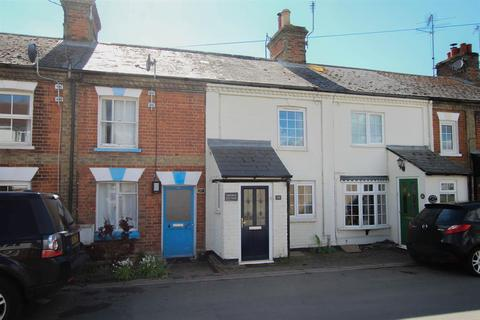 2 bedroom cottage for sale - Tring Road, Wilstone
