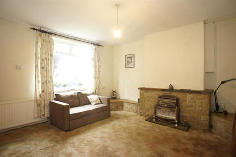 3 bedroom terraced house for sale - Molineaux Road, Shiregreen, Sheffield, S5 0JZ