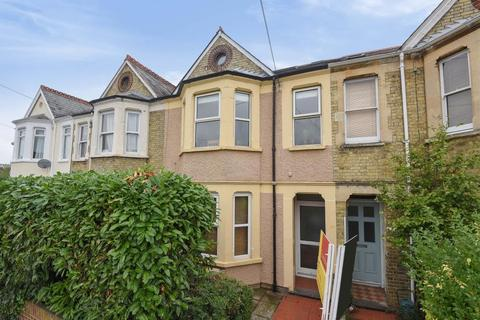 3 bedroom flat for sale - Cowley Road, Oxford, OX4