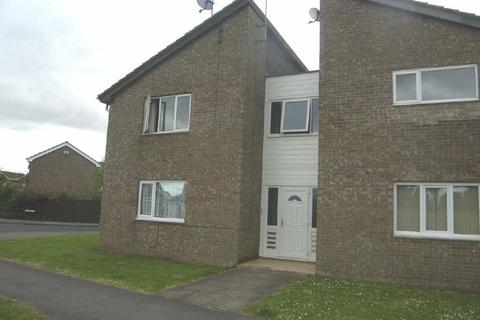Studio for sale - Maplewood Avenue, West Hull, Hull