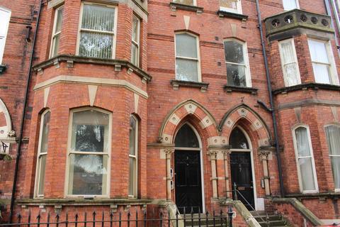 1 bedroom flat to rent - Wenlock Terrace, York, YO10 4DU