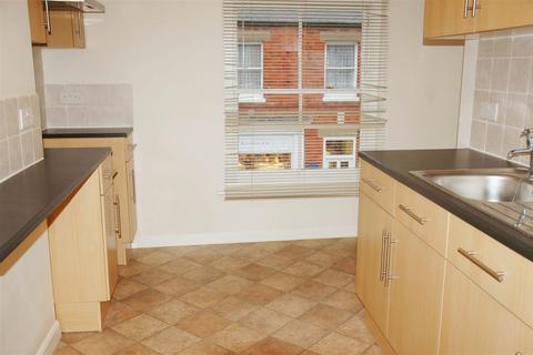 1 bedroom flat to rent - High Street, Spilsby, Lincolnshire, PE23 5JH