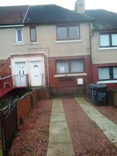 2 bedroom detached house for sale - Cumbrae Drive, Motherwell ML1