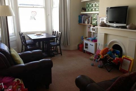 2 bedroom flat to rent - Stanford Road, Brighton, East Sussex, BN1