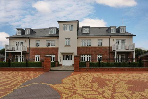 2 bedroom apartment for sale - Lower Earley, Reading