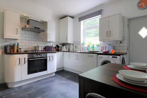 2 bedroom end of terrace house for sale - Orchard Road, Walkley.